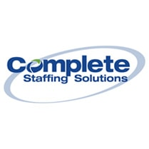 One Of The Top Staffing Firms In Southern New England